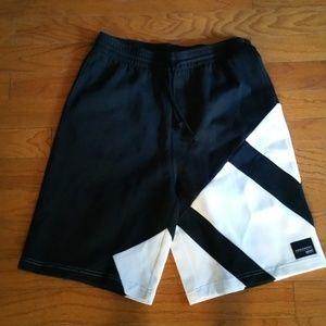 New adidas PDX Shorts EQT Equipment ADV 91 17